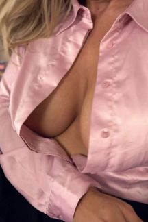 kellie-obrian-hot-and-horny-milf-104
