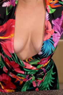 dolly-adicktion-to-tits-103