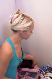 chloe-toy-downblouse-discount-100