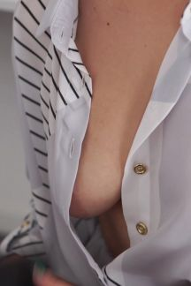 dolly-showing-off-103