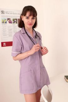 emily-naughty-doctor-100