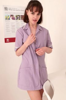 emily-naughty-doctor-102