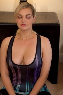 dolly-erotic-exercise-102