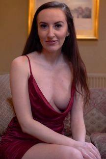 sophia-smith-sexy-head-mistress-103