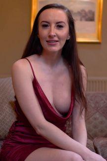 sophia-smith-sexy-head-mistress-104