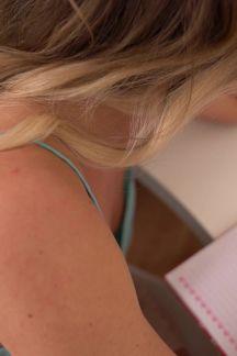 natalia-forrest-help-me-study-103