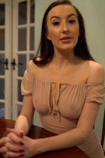 sophia-smith-horny-ex-wife-101