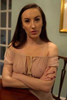 sophia-smith-horny-ex-wife-103