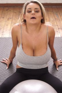 katie-t-wank-workout-101