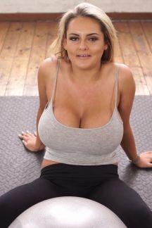 katie-t-wank-workout-103