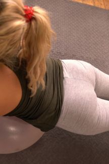 louise-perky-workout-101