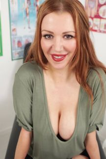 lucy-alexandra-are-you-a-breast-man-100
