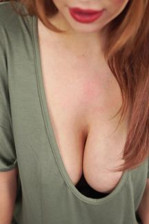 lucy-alexandra-are-you-a-breast-man-103