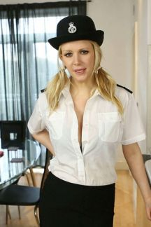 lucy_alexandra_busty_officer_0h00m15-000s
