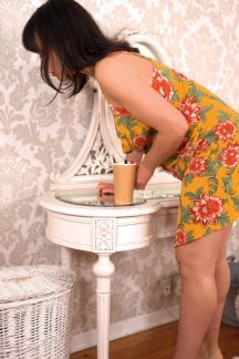 lucy-love-perking-you-up-103