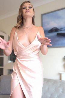 honour-may-prom-titties-101