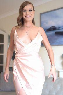 honour-may-prom-titties-102