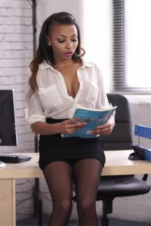 ruby-summers-happy-client-101