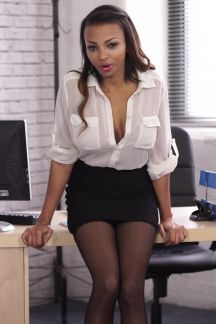 ruby-summers-happy-client-102