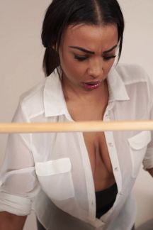 ruby-summers-pay-to-wank-102