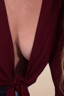 sophie-k-inappropriate-work-top-100