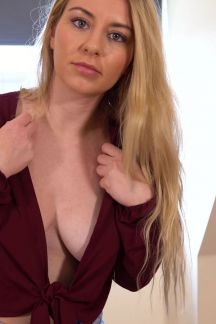 sophie-k-inappropriate-work-top-101