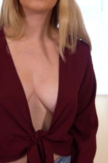 sophie-k-inappropriate-work-top-102