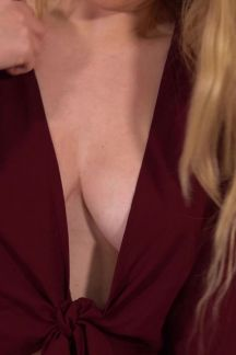 sophie-k-inappropriate-work-top-104
