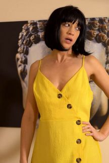 tracy-rose-waiting-eagerly-101