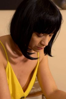 tracy-rose-waiting-eagerly-102