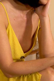 tracy-rose-waiting-eagerly-103