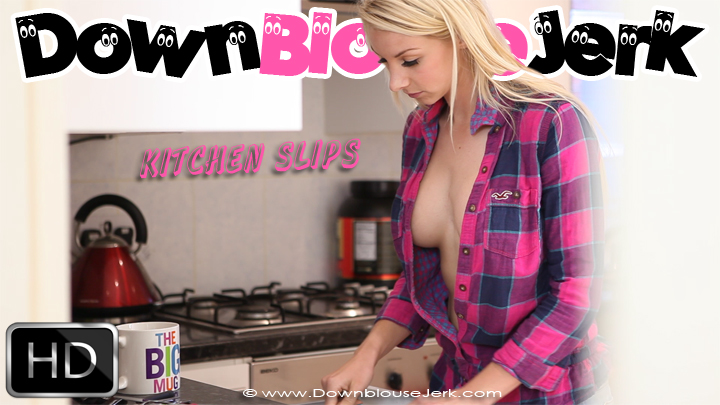 Kitchenslips Preview Small