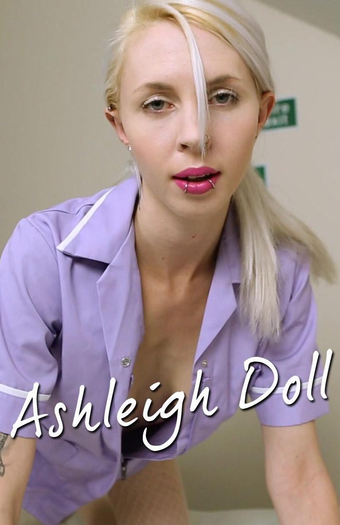 Ashleighdoll Main