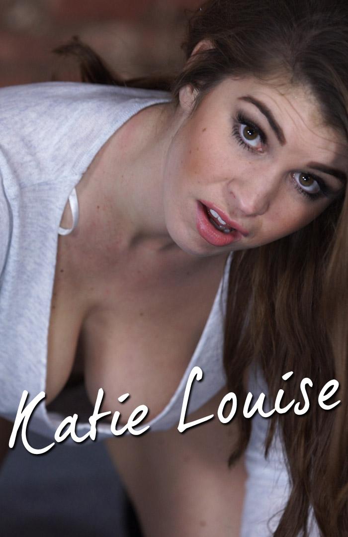 Katielouise Main