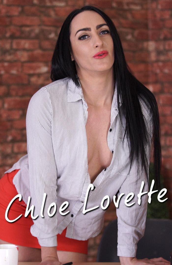 Chloelovette Main