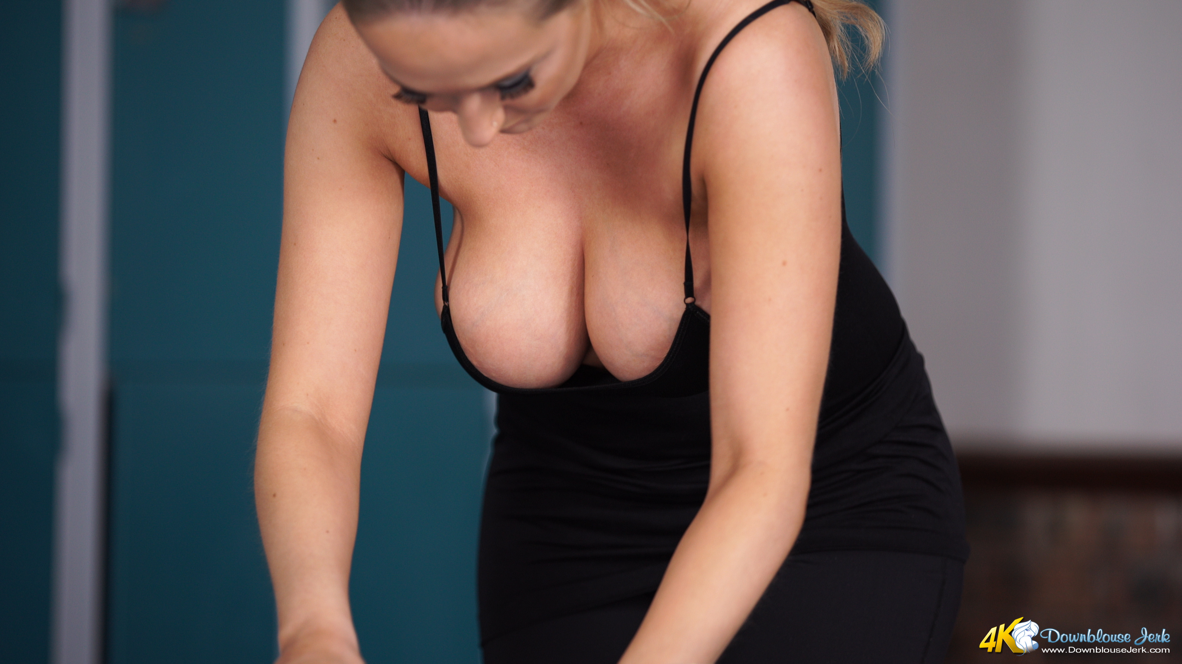Tits In Tops Forum
