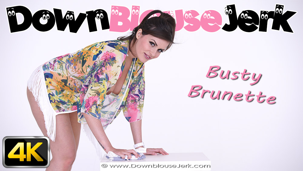 Bustybrunette Preview Small