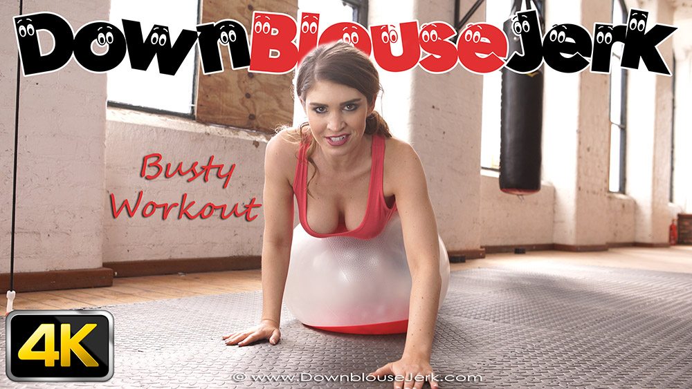 Bustyworkout Preview Small