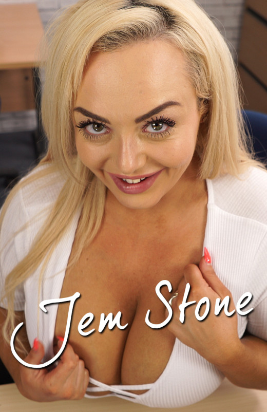 Jem Stone 63