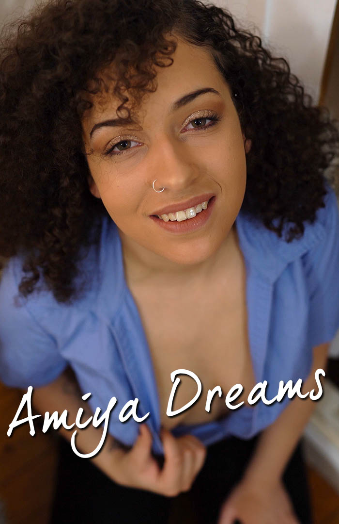 Amiya Dreams Profile