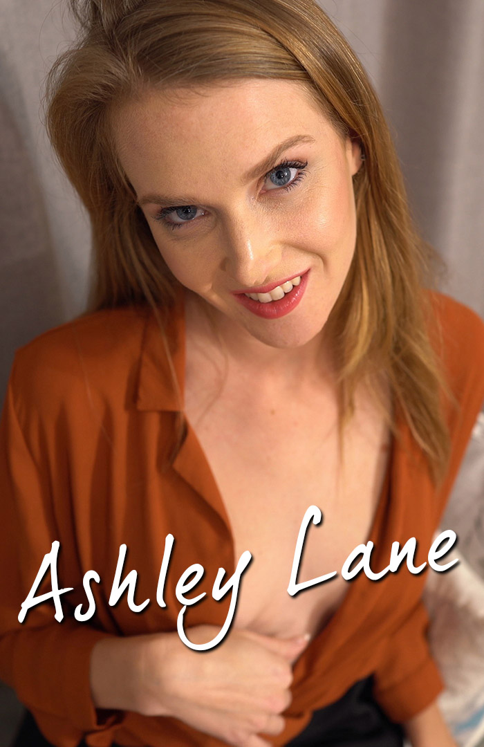 Ashley Lane Profile