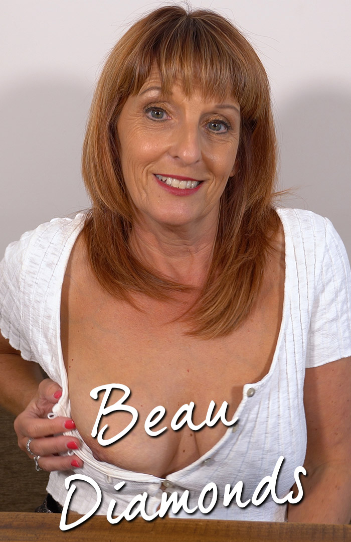 Beau Diamond Main Image Dbj 1