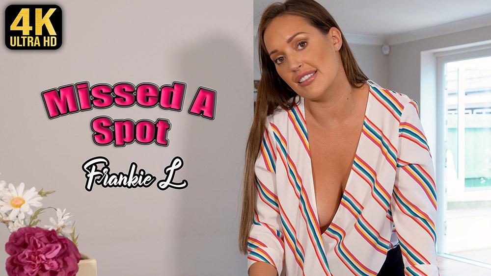 Dbj Frankie Missed A Spot Preview 1