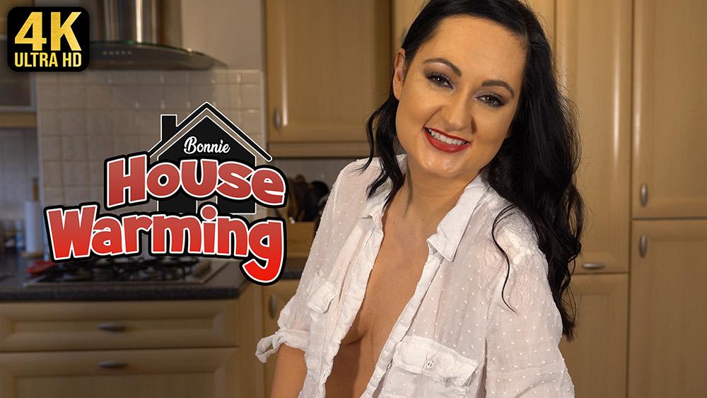 Dbj Bonnie House Warming Preview1