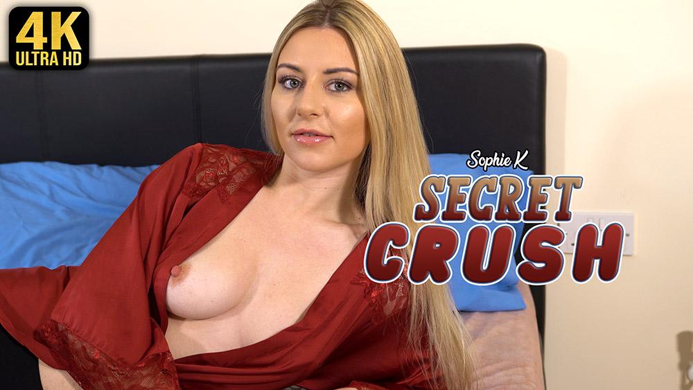 Dbj Sophie K Secret Crush Preview1