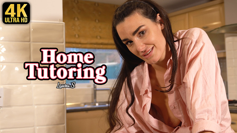 Dbj Laura S Home Tutoring Preview