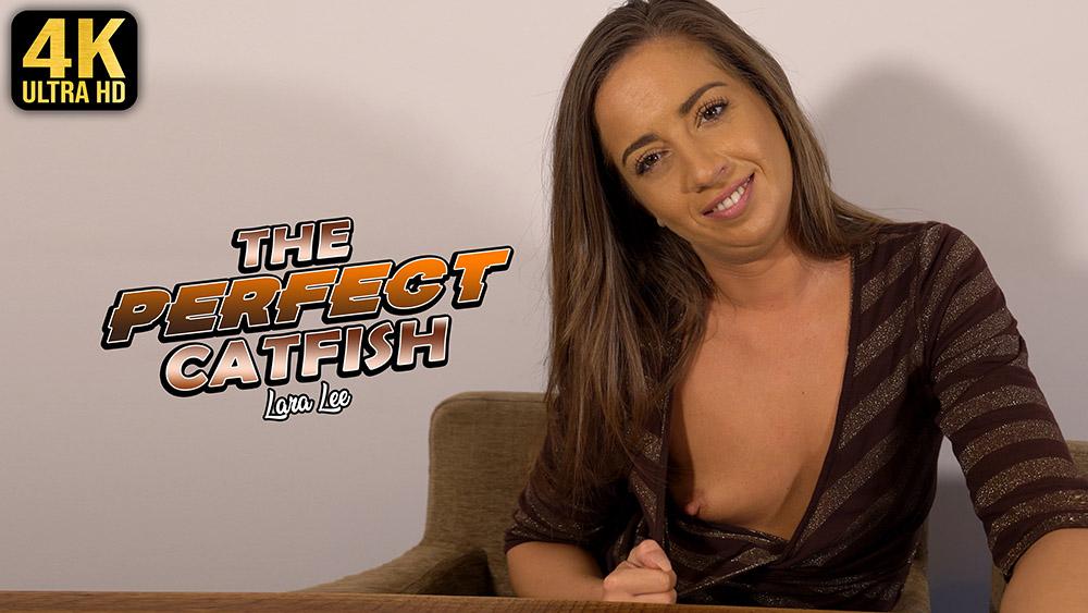 Dbj Lara Lee The Perfect Catfish Preview