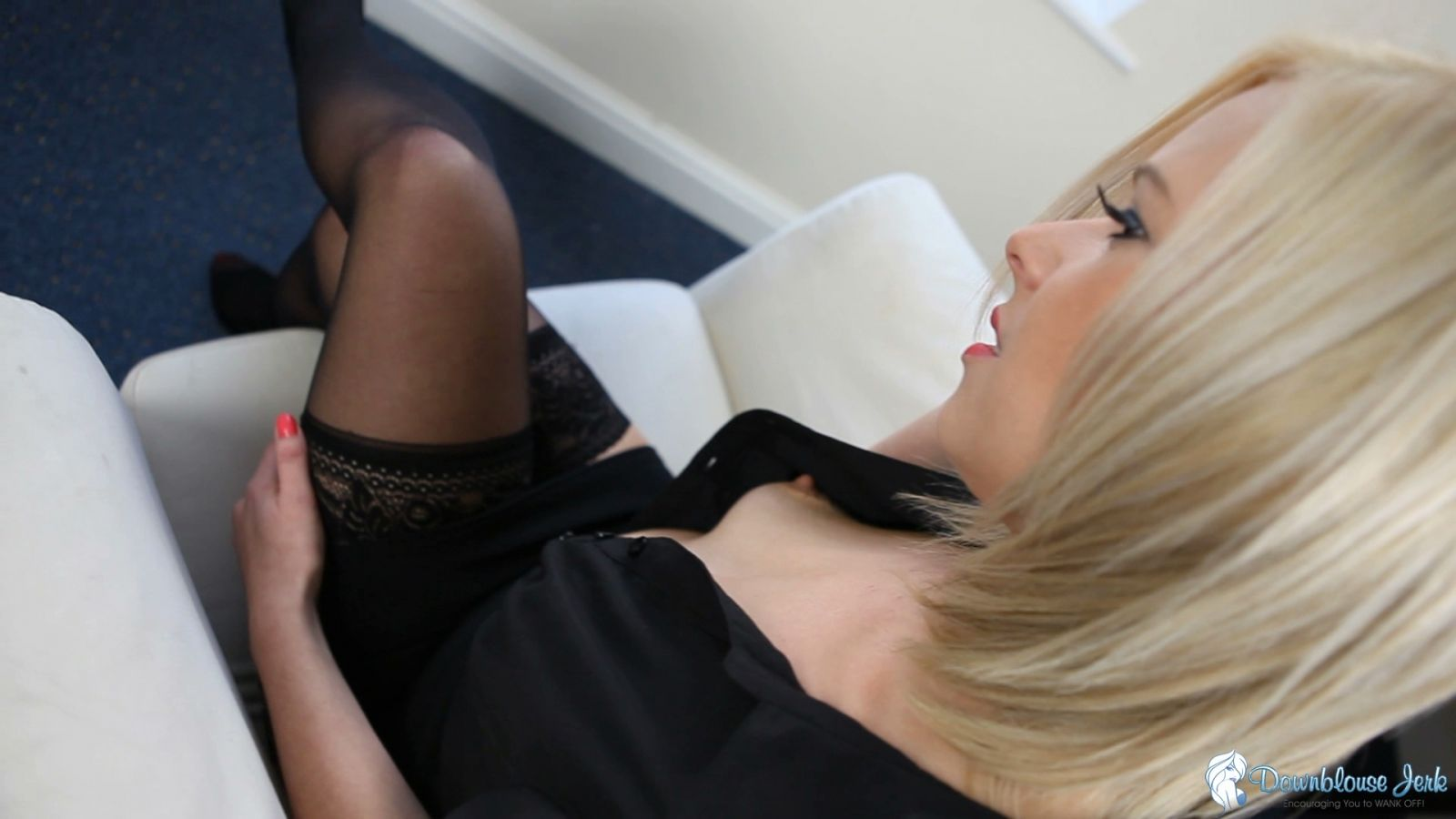 Anna Joy Cum Down Here Hd 0h01m52 000s