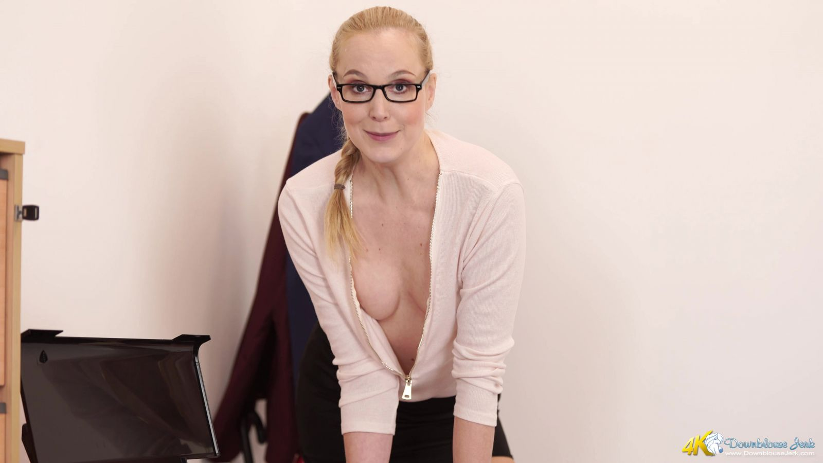 Ariel Anderssen Terms And Conditions 115