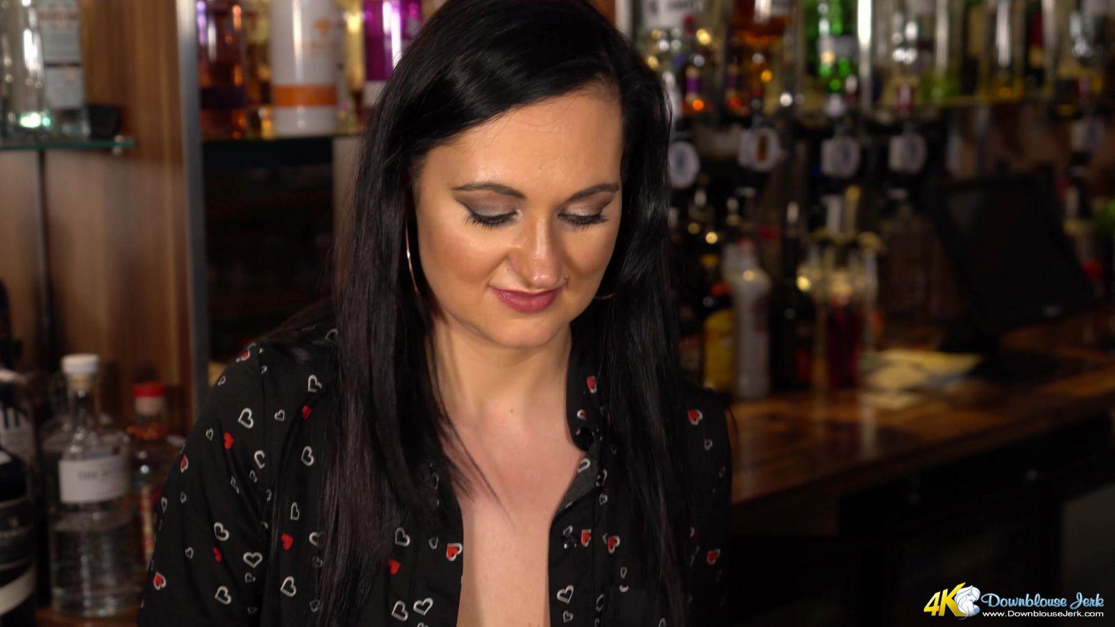 Bonnie Bar Slips 103
